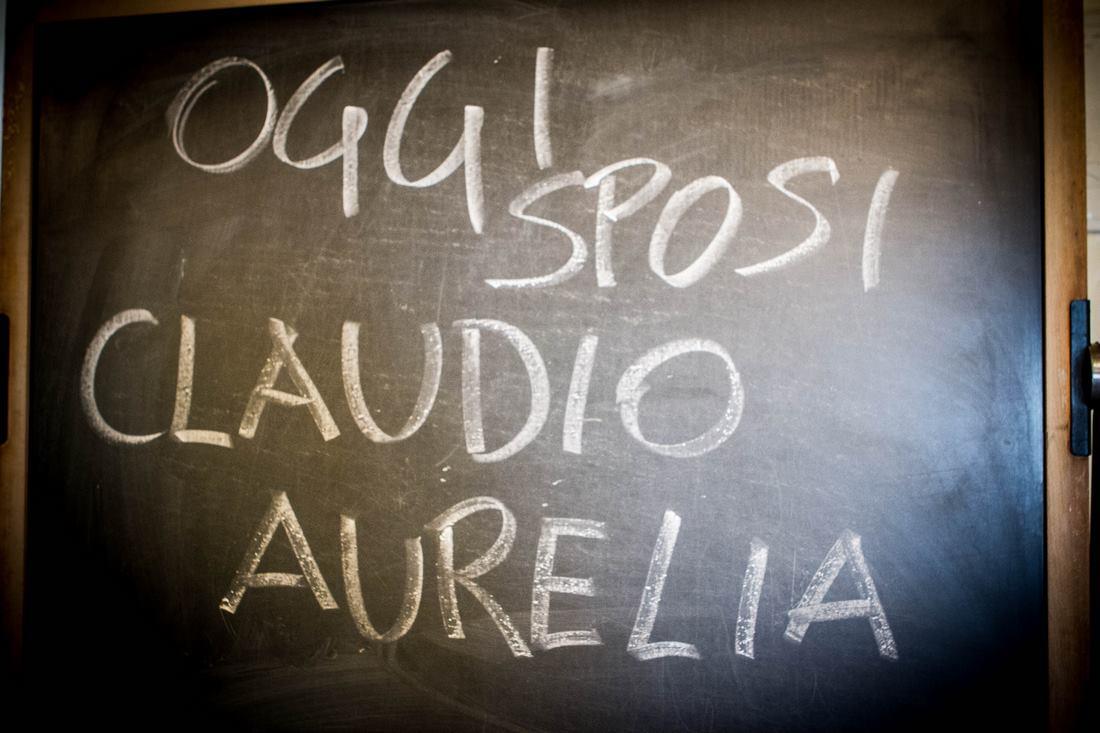 EC_aurelia(214) (Copia)