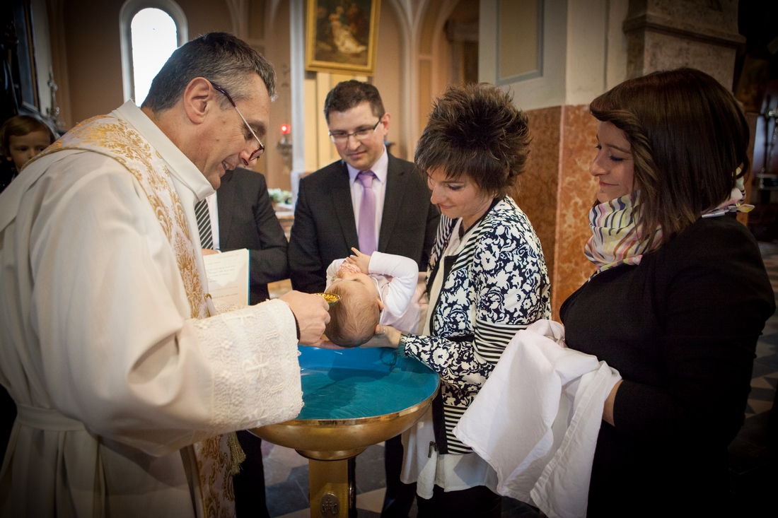 Battesimo Martina 15315