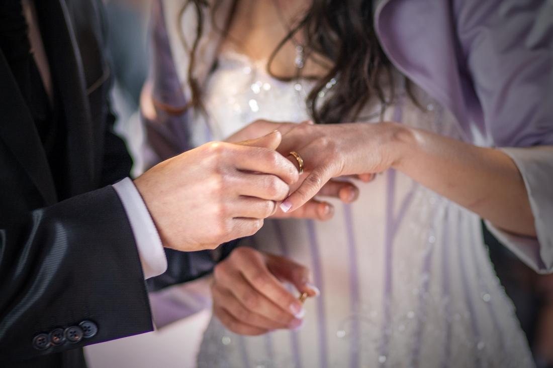 EC_wedding(129)(Copia)