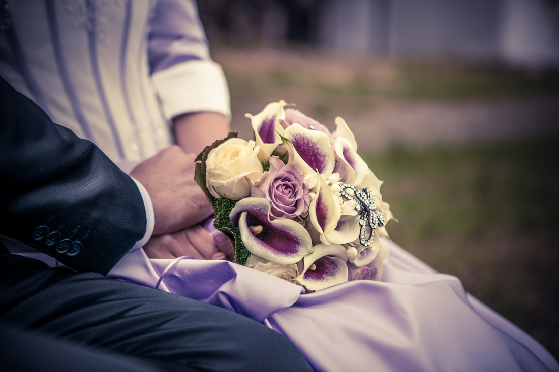 EC_wedding(244)(Copia)
