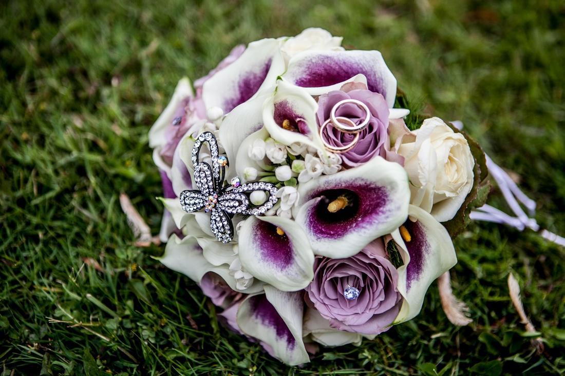 EC_wedding(309)(Copia)